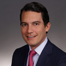 Francisco R. Maderal Partner