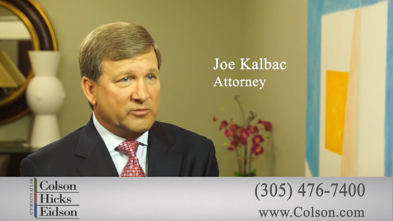 Are Medical Malpractice Cases Increasing?