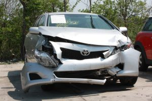 NHTSA Investigates Defective ZF-TRW Airbags Linked to Several Deaths